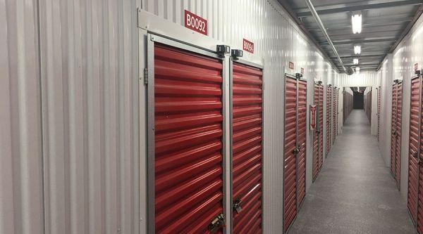 Security Public Storage - Fairfield 606 Parker Road Fairfield, CA - Photo 3