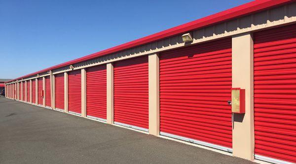 Security Public Storage - Fairfield 606 Parker Road Fairfield, CA - Photo 5