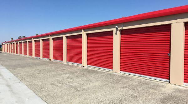 Security Public Storage - Fairfield 606 Parker Road Fairfield, CA - Photo 6