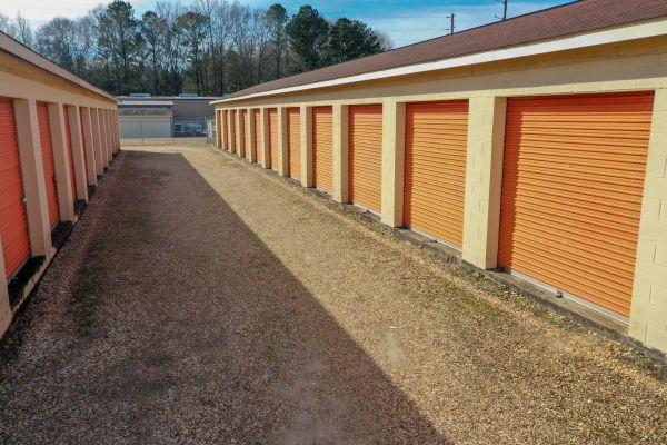 Millbrook Mini Storage 3902 Norris Drive Millbrook, AL - Photo 2