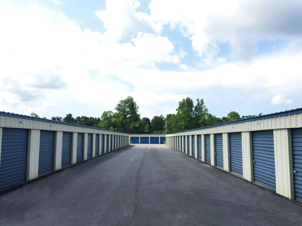Storage King USA - 032 - Gulfport, MS - Dedeaux Rd 14145 Dedeaux Road Gulfport, MS - Photo 3