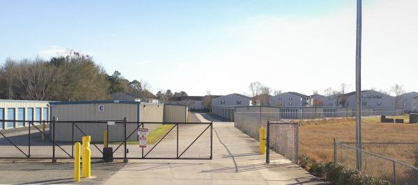 Storage King USA - 032 - Gulfport, MS - Dedeaux Rd 14145 Dedeaux Road Gulfport, MS - Photo 5