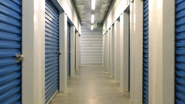 Storage King USA - 032 - Gulfport, MS - Dedeaux Rd 14145 Dedeaux Road Gulfport, MS - Photo 6