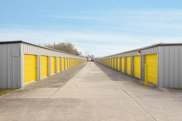 Storage King USA - 032 - Gulfport, MS - Dedeaux Rd 14145 Dedeaux Road Gulfport, MS - Photo 1