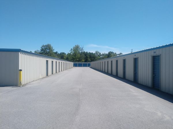 Storage King USA - 031 - Ocean Springs, MS - Bienville Blvd 3532 Bienville Boulevard Ocean Springs, MS - Photo 5