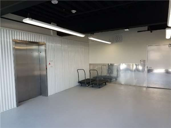 Extra Space Storage - Humble - I69 18006 U.S. 59 Humble, TX - Photo 1
