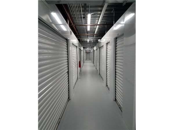 Extra Space Storage - Humble - I69 18006 U.S. 59 Humble, TX - Photo 2