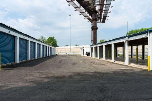 4 Storage - Bristol 2900 Ford Road Bristol, PA - Photo 2