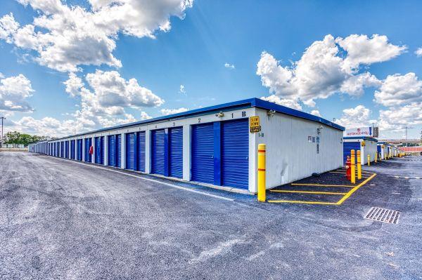 4 Storage - Bristol 2900 Ford Road Bristol, PA - Photo 4