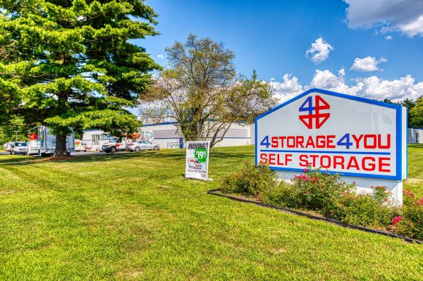 4 Storage - Philadelphia 3101 Red Lion Road Philadelphia, PA - Photo 19