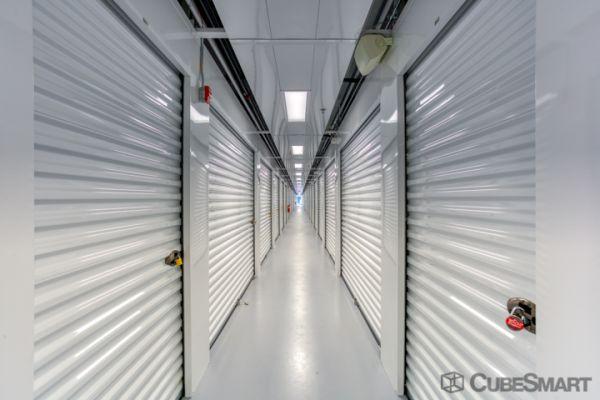 CubeSmart Self Storage - Waukesha - 21300 Doral Rd 21300 Doral Road Waukesha, WI - Photo 4