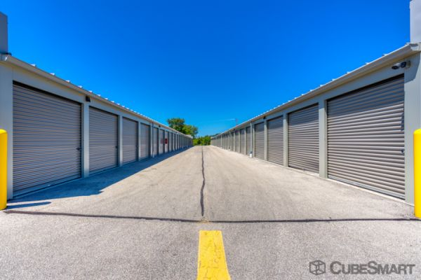CubeSmart Self Storage - Waukesha - 21300 Doral Rd 21300 Doral Road Waukesha, WI - Photo 1