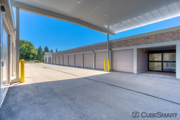 CubeSmart Self Storage - Waukesha - 21300 Doral Rd 21300 Doral Road Waukesha, WI - Photo 3