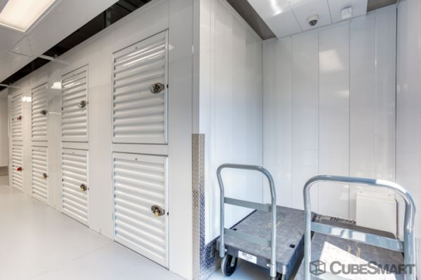 CubeSmart Self Storage - Waukesha - 21300 Doral Rd 21300 Doral Road Waukesha, WI - Photo 5