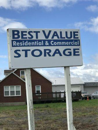 Best Value Storage 67 175 New York 67 Amsterdam, NY - Photo 0