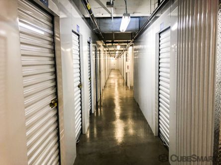 CubeSmart Self Storage - Brooklyn - 356 Belmont Ave 356 Belmont Avenue Brooklyn, NY - Photo 1
