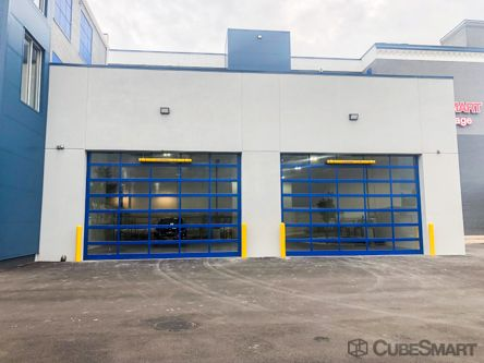 CubeSmart Self Storage - Brooklyn - 356 Belmont Ave 356 Belmont Avenue Brooklyn, NY - Photo 4