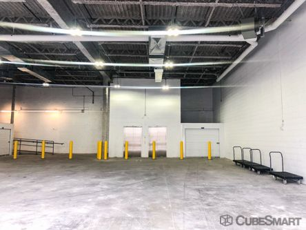 CubeSmart Self Storage - Brooklyn - 356 Belmont Ave 356 Belmont Avenue Brooklyn, NY - Photo 5