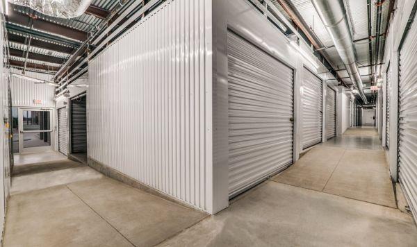 Advantage Storage - Garland Campbell 3341 West Campbell Road Garland, TX - Photo 5