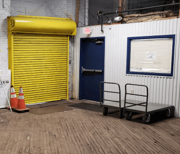 Store Space Self Storage - #1009 3100 C Street Philadelphia, PA - Photo 1