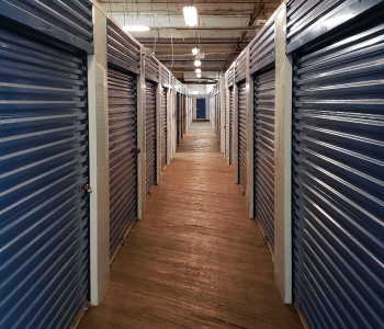 Store Space Self Storage - #1009 3100 C Street Philadelphia, PA - Photo 2