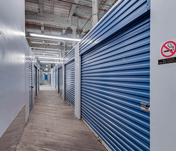 Store Space Self Storage - #1009 3100 C Street Philadelphia, PA - Photo 2