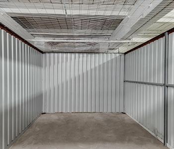 Store Space Self Storage - #1009 3100 C Street Philadelphia, PA - Photo 3