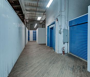 Store Space Self Storage - #1009 3100 C Street Philadelphia, PA - Photo 4