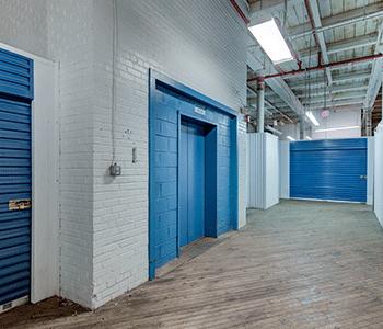 Store Space Self Storage - #1009 3100 C Street Philadelphia, PA - Photo 5