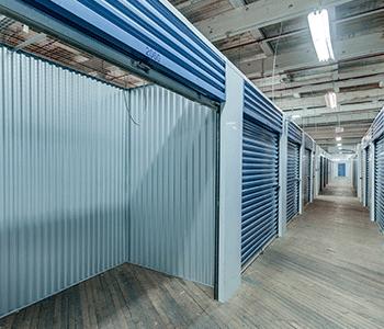 Store Space Self Storage - #1009 3100 C Street Philadelphia, PA - Photo 0