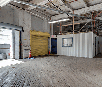 Store Space Self Storage - #1009 3100 C Street Philadelphia, PA - Photo 7