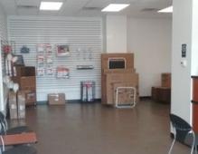 Store Space Self Storage - #1010 335 East Price Street Philadelphia, PA - Photo 0