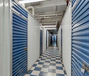 Store Space Self Storage - #1010 335 East Price Street Philadelphia, PA - Photo 2