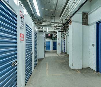 Store Space Self Storage - #1010 335 East Price Street Philadelphia, PA - Photo 5
