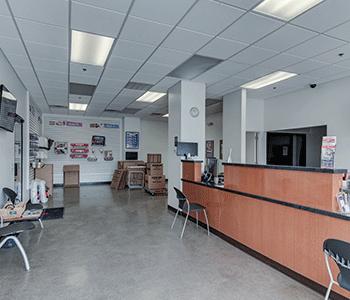 Store Space Self Storage - #1010 335 East Price Street Philadelphia, PA - Photo 6