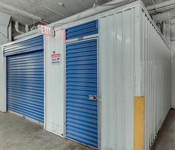 Store Space Self Storage - #1010 335 East Price Street Philadelphia, PA - Photo 7
