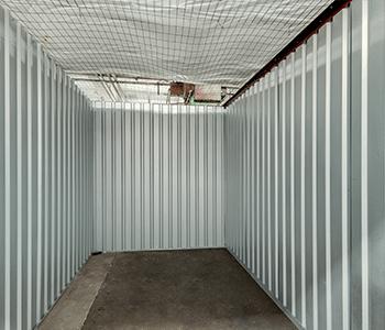 Store Space Self Storage - #1010 335 East Price Street Philadelphia, PA - Photo 8
