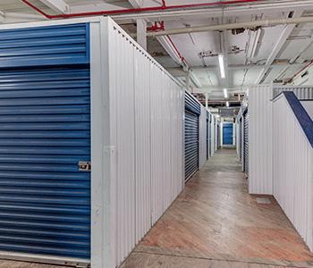 Store Space Self Storage - #1011 5134 Lancaster Avenue Philadelphia, PA - Photo 3