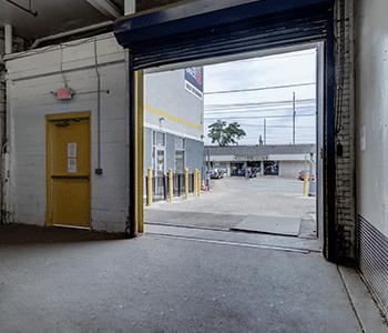 Store Space Self Storage - #1011 5134 Lancaster Avenue Philadelphia, PA - Photo 4