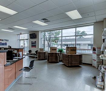 Store Space Self Storage - #1011 5134 Lancaster Avenue Philadelphia, PA - Photo 5