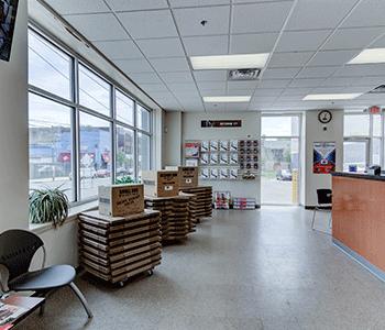 Store Space Self Storage - #1011 5134 Lancaster Avenue Philadelphia, PA - Photo 6