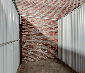 Store Space Self Storage - #1011 5134 Lancaster Avenue Philadelphia, PA - Photo 7