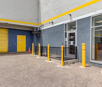 Store Space Self Storage - #1011 5134 Lancaster Avenue Philadelphia, PA - Photo 9
