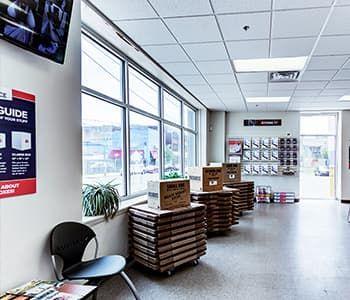 Store Space Self Storage - #1011 5134 Lancaster Avenue Philadelphia, PA - Photo 8