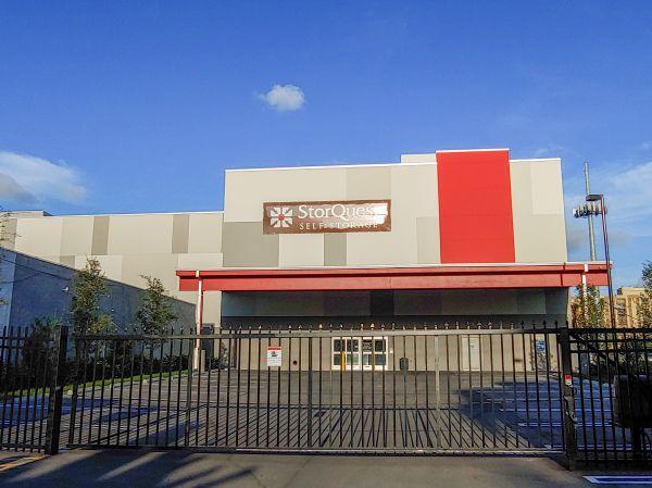 StorQuest - North Miami/NE 125th St 1396 Northeast 125th Street North Miami, FL - Photo 3