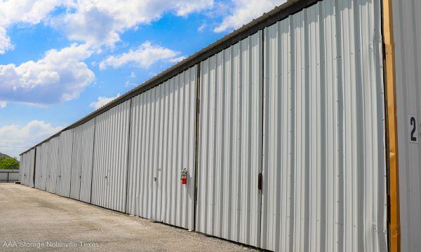 AAA Storage Nolanville 645 439 Spur Nolanville, TX - Photo 5
