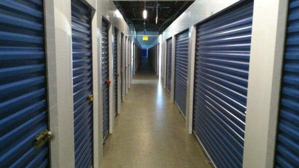Life Storage - Sacramento - 181 Main Avenue 181 Main Avenue Sacramento, CA - Photo 2
