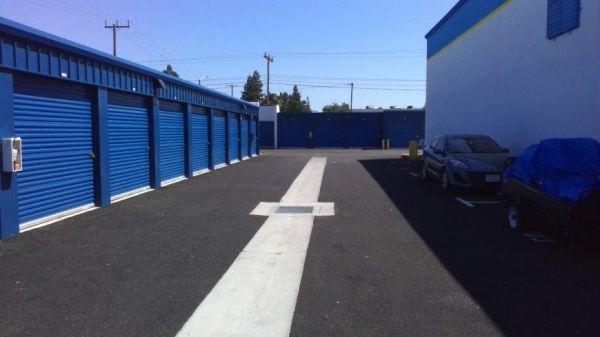 Life Storage - Sacramento - 181 Main Avenue 181 Main Avenue Sacramento, CA - Photo 6