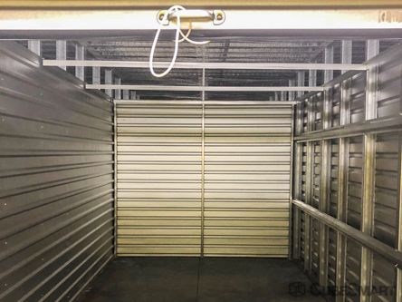 CubeSmart Self Storage - Charlotte - 2908 Monroe Rd 2908 Monroe Road Charlotte, NC - Photo 2