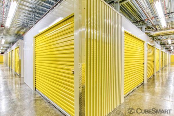 CubeSmart Self Storage - Charlotte - 2908 Monroe Rd 2908 Monroe Road Charlotte, NC - Photo 3